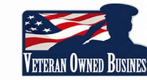 Veteran Owned Business in MA NH